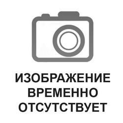 Запасные части DJI - Запчасти и аксессуары DJI, артикул: 35940